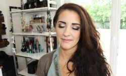 Braut-Make-Up-Hairstyling-04