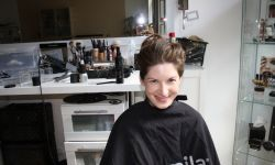 Braut-Make-Up-Visagistin-Frankfurt-02