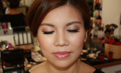 Braut-Make-Up-Hairstyling-08