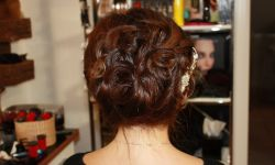 Braut-Make-Up-Hairstyling-09