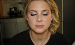 Braut-Make-Up-Visagistin-Frankfurt-01