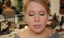 Brautstyling-Make-Up-Frankfurt-01