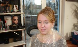 Brautstyling-Make-Up-Frankfurt-04
