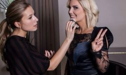 Make-Up-Artist-Visagist-Frankfurt-02