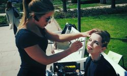 Make-Up-Artist-Visagist-Frankfurt-14