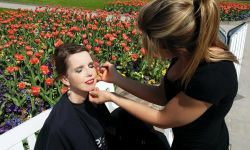 Make-Up-Artist-Visagist-Frankfurt-20