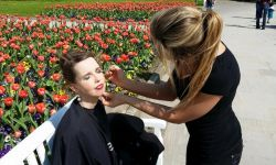 Make-Up-Artist-Visagist-Frankfurt-22