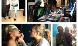 Make-Up-Artist-Visagist-Frankfurt-23