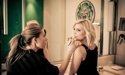 Make-Up-Artist-Visagist-Frankfurt-25