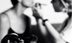 Make-Up-Artist-Visagist-Frankfurt-27