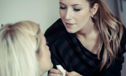 Make-Up-Artist-Visagist-Frankfurt-41