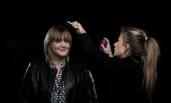 Make-Up-Artist-Visagist-Frankfurt-46