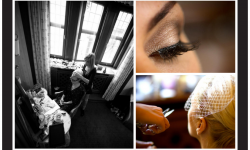Make-Up-Artist-Visagist-Frankfurt-58