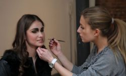 Make-Up-Artist-Visagist-Offenbach-0101