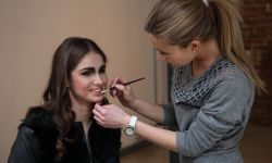Make-Up-Model-Visagist-Frankfurt-02