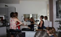 Make-up-Party-Jungesellinnenabschied-Frankfurt-1