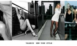 lifestyle-make-up-Visagist-Frankfurt-05